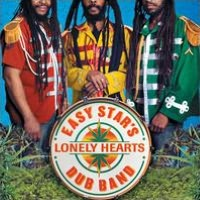 Easy Star's Lonely Hearts Dub Band [Bonus 7