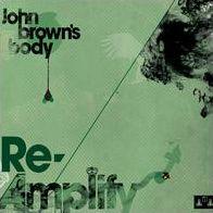 Re-Amplify