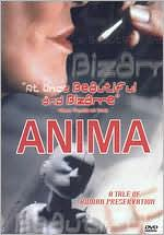 Anima