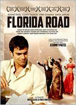 Florida Road