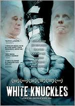 White Knuckles