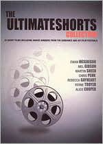 Ultimate Shorts Collection