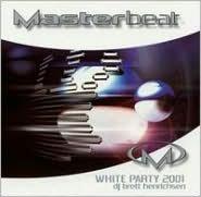 White Party 2001