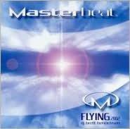 Masterbeat: Flying