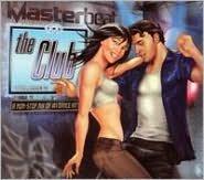 Masterbeat: The Club, Vol. 2