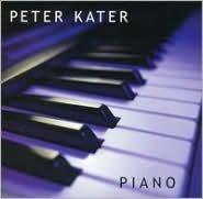 Piano (Peter Kater)