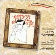 Jerry's Boys