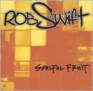 Soulful Fruit [2005 Reissue]