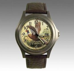 American Expediton WTCH-126 Pheasant Sportsmans Watch