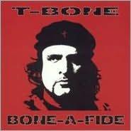 Bone-A-Fide