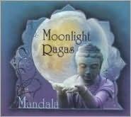 Moonlight Ragas