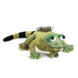 Webkinz - Iguana
