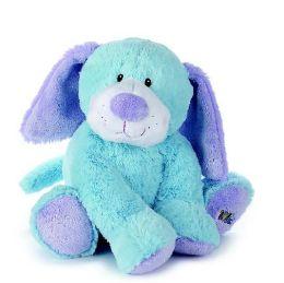 Webkinz 12 Jr. - Blue Puppy