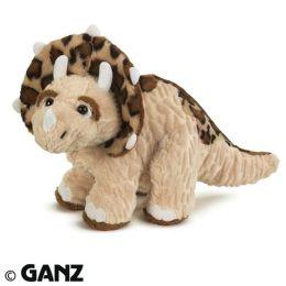 Webkinz - Triceratops