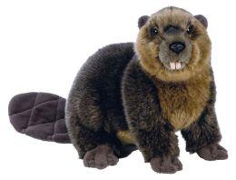 Webkinz Signature 10.5 inch Beaver