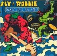 Dance Hall Killers