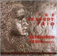 Beethoven: Trios, Op. 1