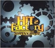 Hit Factory, Vol. 2
