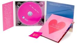 Mother: A Perfect Gift of Relaxing Music Created Just for Mom [Barnes & Noble Exclusive]