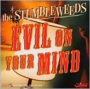 Evil on Your Mind