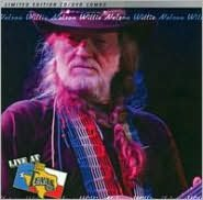 Live at Billy Bob's Texas [CD/DVD]