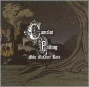 Camelot Falling