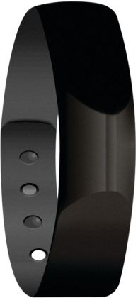 Skechers Go Walk Activity Tracker/Sleep Monitor - Black