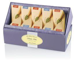 Dolce Vita Tea Ribbon Box