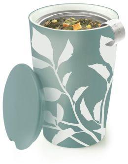 Tree Top Kati Cup - Tea Brewing System
