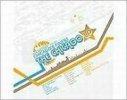 Silk and Skip Present Chicago's Finest: The Chicago LP