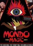 Video/DVD. Title: Mondo Magic