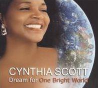 Dream for One Bright World