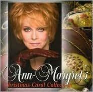 Ann-Margret's Christmas Carol Collection
