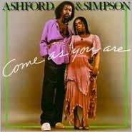 Come as You Are [Bonus Tracks]