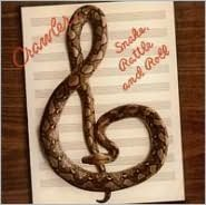 Snake Rattle & Roll [Bonus Track]