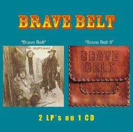 Brave Belt I/Brave Belt II