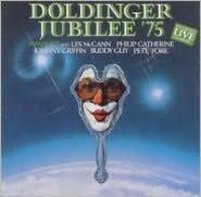 Doldinger Jubilee '75 [Bonus Track]