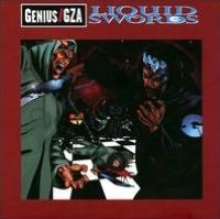 Liquid Swords [Chess Box]