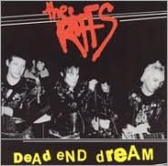 Dead End Dream
