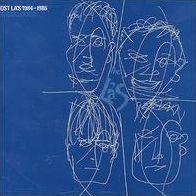 Breakloose: Lost La's 1984-1986