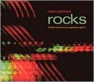 Cherrystone's Rocks