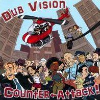 Counter Attack!