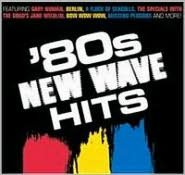'80s New Wave Hits