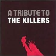 A   Tribute to the Killers [Big Eye]