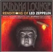 Renditions of Led Zeppelin: Mystical, Far Eastern Versions Of Classic Led Zeppelin Song