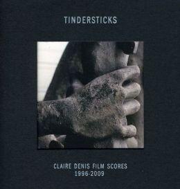 Claire Denis Film Scores: 1996-2009