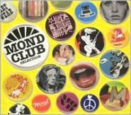 Mond Club Selection