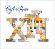Café del Mar, Vol. 13