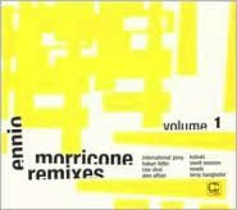 Remixes, Vol. 1