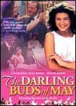 Darling Buds of May, Vol. 2